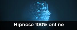 Curso de Hipnose Online