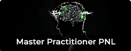 Formação Master Practitioner em PNL