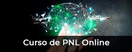 Curso de PNL Online