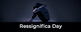 Imersão Resignifica Day