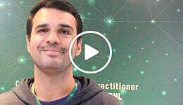 Diogo Siqueira | Representante Comercial