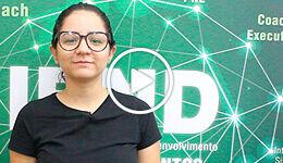 Julia | Estudante de Administração
