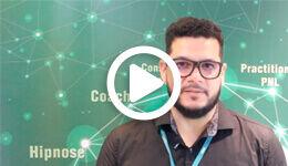 Márcio | Coach e Mentor