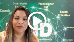 Marta | Professora e Psicanalista