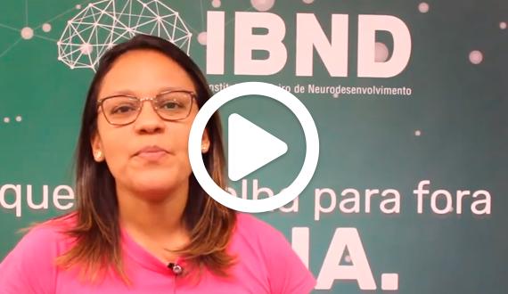 Ana Zuleica | Coach Financeira