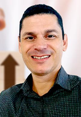 Sandro Souza
