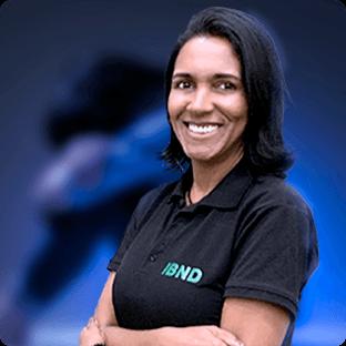 Head Trainer - Jhay Marinho