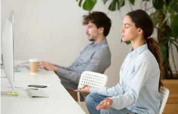 4 dicas para desenvolver o poder da concentração no trabalho