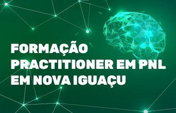 Formação Practitioner PNL em Nova Iguaçu - RJ