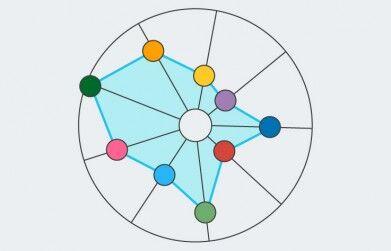O que é a Roda da Vida e quais são os seus benefícios?