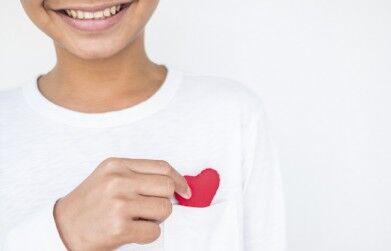 Qual é a importância da empatia no ambiente de trabalho?