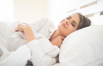 Qualidade do sono: 5 dicas para melhorar sua noite de sono