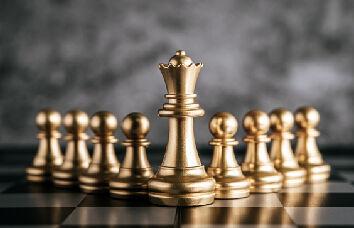Conheça os principais estilos de liderança