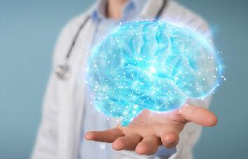Hipnose na medicina: funcionamento e vantagens