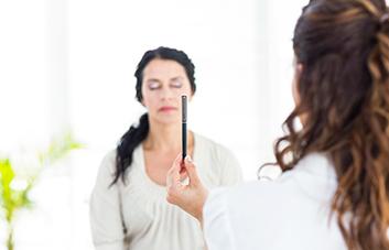 Como a hipnose clínica pode tratar a síndrome de Borderline