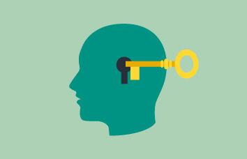 Conheça os 8 princípios da PNL: Pilares da programação neurolinguística