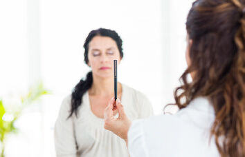 Porque a hipnoterapia é tão eficaz no combate aos distúrbios psicológicos?