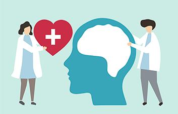 5 vantagens do tratamento com hipnose para os profissionais da área da saúde