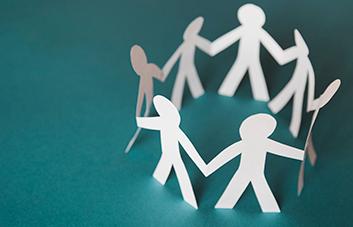 Como usar a PNL para enfrentar fobias sociais?