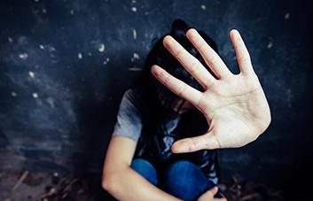 Traumas psicológicos: é possível curá-los com hipnose?