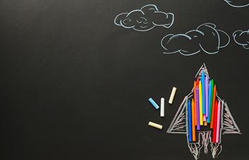 Educação Positiva: O que é e como desenvolver para educar os filhos?