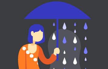 Saiba como a baixa autoestima afeta negativamente sua vida