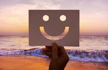 Qual é a importância da gratidão e como colocar em prática?