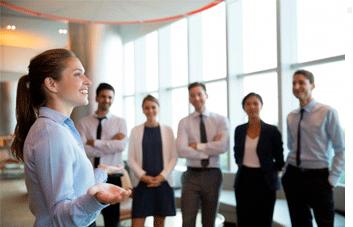 Liderança positiva: o que é? Quais os benefícios e como ser um líder positivo?