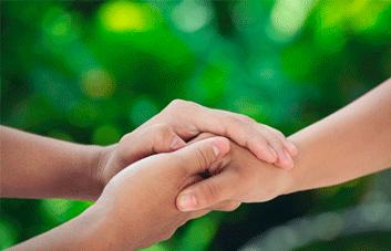 Gratidão: qual é a importância de ser grato?