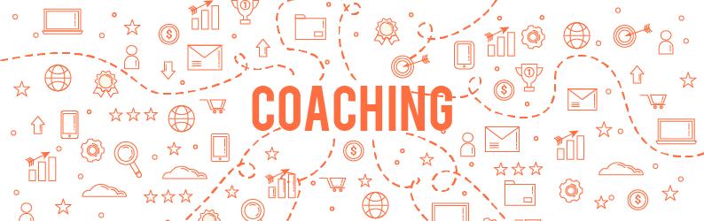 Saiba qual é a Origem do Coaching