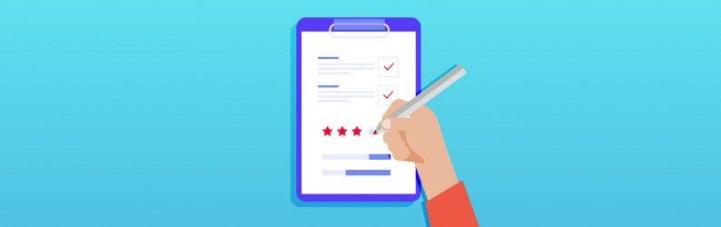 O que é e como fazer uma avaliação de potencial?