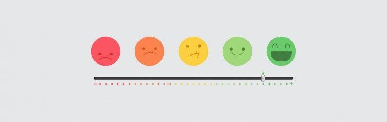 O que é e qual é a importância do Feedback?