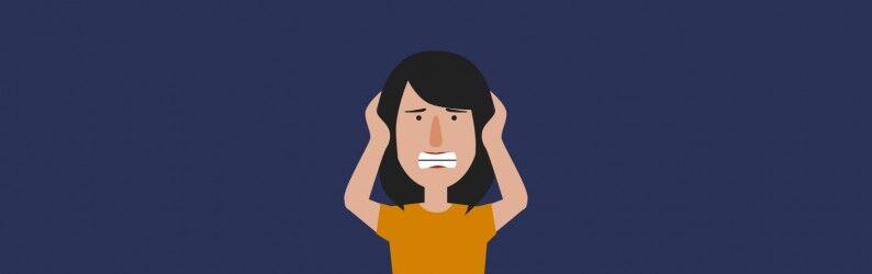 Como o coaching pode te ajudar a lidar com a ansiedade