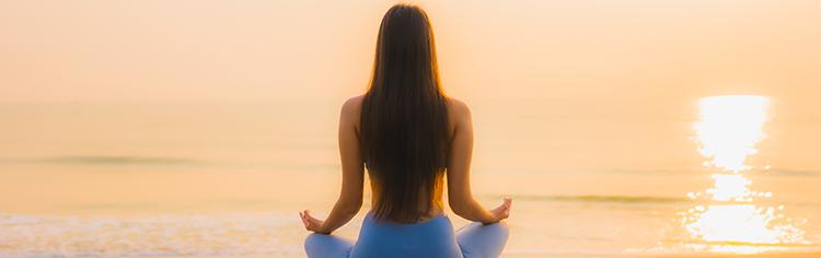 5 benefícios da meditação para o desenvolvimento profissional
