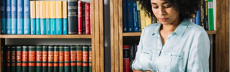 5 dicas para absorver mais conhecimento ao ler um livro