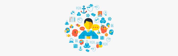 Coaching e PNL: semelhanças e diferenças