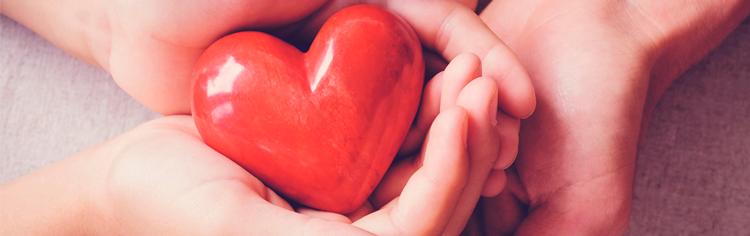 O que é empatia compassiva?