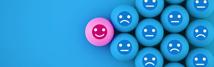 O que é labilidade emocional?