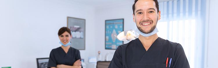Hipnose clínica e seu uso na área da odontologia