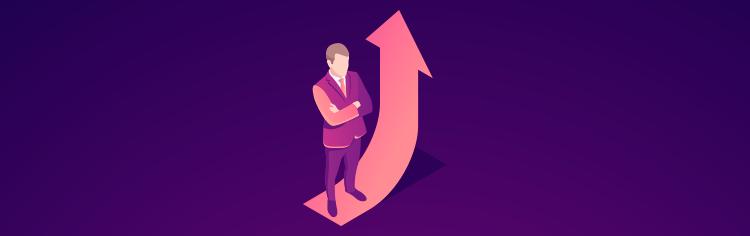 Benefícios da PNL para quem deseja mudar de carreira