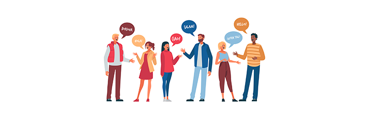 Supere seu medo de falar em público com PNL