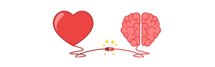Inteligência Emocional na carreira: a PNL pode te ajudar
