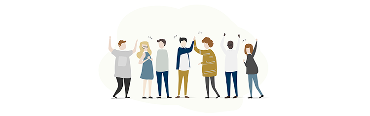Conheça nossas dicas sobre como a PNL pode melhorar os seus relacionamentos