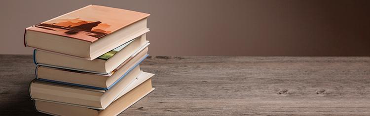 4 dicas de livros sobre coaching para ampliar o conhecimento na quarentena
