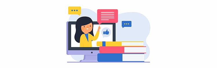 Consultoria para ensino online: Por que sua escola precisa desse serviço urgentemente?