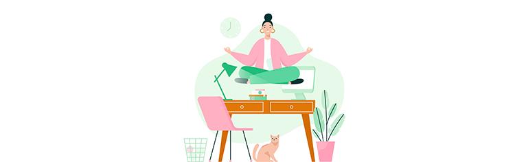 Conheça o passo a passo para mudar hábitos em sua vida