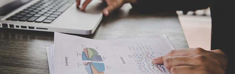 Como desenvolver uma gestão administrativa competente?