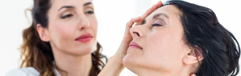 Como ter mais qualidade de vida com a hipnoterapia?