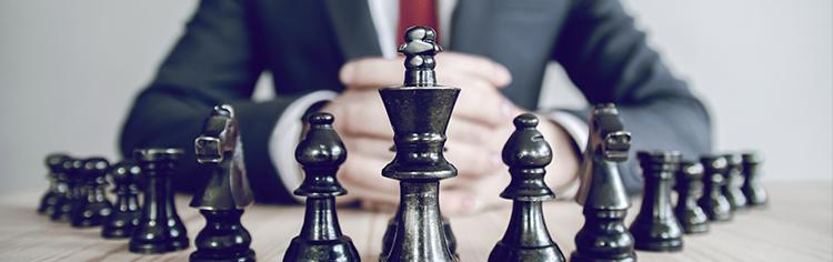 O que é a liderança democrática? Conheça as principais vantagens