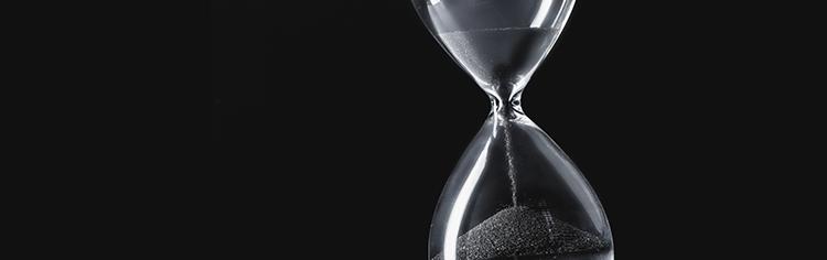 Tríade do Tempo: O que é e como aplicar no seu planejamento